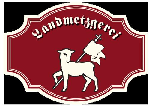 Landmetzgerei Rubel GmbH